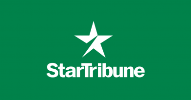 what-to-watch-in-the-nba,-as-training-camps-are-set-to-open-–-minneapolis-star-tribune