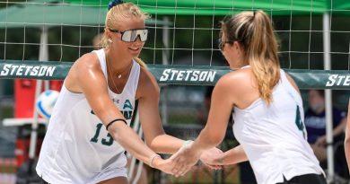 coastal-beach-volleyball-accepts-invitation-to-join-c-usa-for-inaugural-2022-season-–-coastal-carolina-official-athletic-site