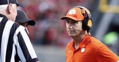 college-football-picks:-can-uva-finally-win-in-miami?-will-bc-stay-undefeated-at-clemson?-–-richmond.com
