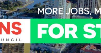 'safe-syringes'-proposal-emerges-in-opioid-ravaged-jacksonville-–-florida-politics