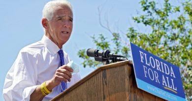 charlie-crist-brings-on-lourdes-diaz-for-hispanic-outreach-–-florida-politics