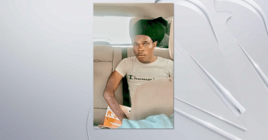family-desperate-to-find-broward-man-who-disappeared-2-weeks-ago-–-nbc-6-south-florida