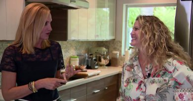 taste-of-the-town:-at-home-with-chef-michelle-bernstein-celebrating-hispanic-heritage-month-–-cbs-miami