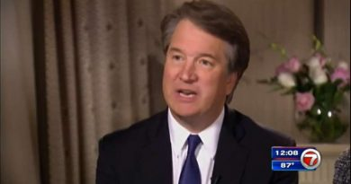 justice-kavanaugh-tests-positive-for-covid,-has-no-symptoms-–-wsvn-7news- -miami-news,-weather,-sports- -fort-lauderdale