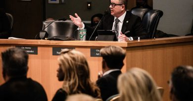 miami-official-accuses-art-acevedo-of-a-'cover-up,'-blackmail-and-a-'major-crime'-in-lengthy-tirade-–-houston-chronicle