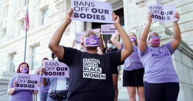 hundreds-of-marches-begin-nationwide-as-protesters-decry-'unprecedented-attack'-on-reproductive-rights-–-usa-today