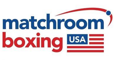 matchroom-usa:-where-art-thou?-–-east-side-boxing