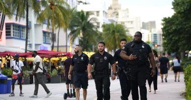 party-crowds-spark-effort-to-turn-down-volume-in-south-beach-–-associated-press