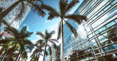 international-buyers-are-trickling-back-to-miami-–-mansion-global
