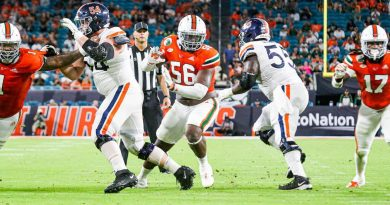 five-reasons-for-optimism-after-miami's-by-week-–-247sports