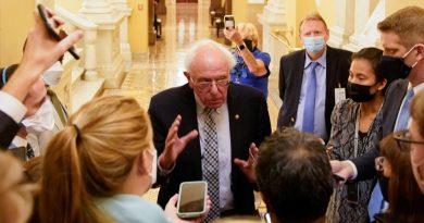 us-democrats-remain-split-on-key-legislation-–-news-chant-usa