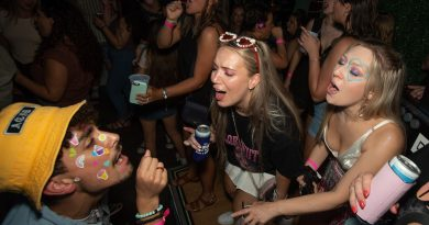 things-to-do-in-miami:-swift-&-sour-party-at-gramps-october-9,-2021-–-miami-new-times