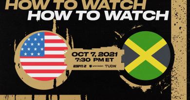 usa-vs-jamaica:-how-to-watch-&-stream,-preview-of-world-cup-qualifier- -mlssoccercom-–-mlssoccer.com