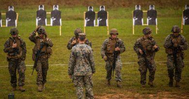 the-big-change->-united-states-marine-corps-flagship->-news-display-–-marines.mil