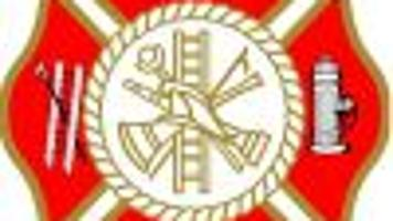 city-buys-'new-used'-ladder-truck-–-elko-daily-free-press