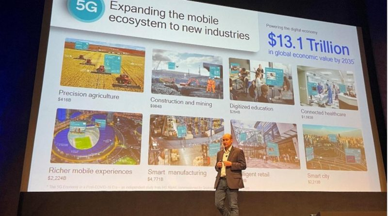 qualcomm's-quest-to-make-cities-smarter-–-forbes