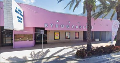 miami-beach-theater-restoration-shows-flickers-of-hope-–-miami-today