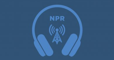 the-latest-season-of-'the-united-states-of-al'-was-shaped-by-the-taliban's-rise-–-npr