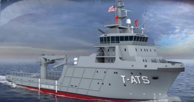 austal-usa-wins-first-steel-shipbuilding-program-with-t-ats-towing-ship-contract-–-defensenews.com
