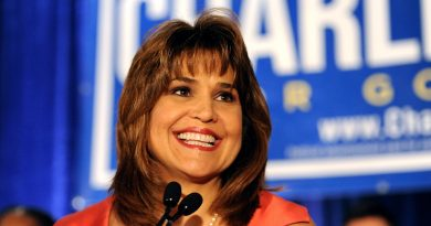 annette-taddeo-beefs-up-political-committee-with-'battle-tested-national-consultants'-–-florida-politics