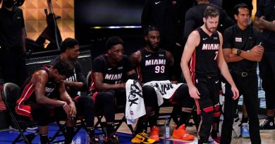only-four-remain-for-miami-heat-from-'20-nba-finals-rotation-–-south-florida-sun-sentinel-–-south-florida-sun-sentinel
