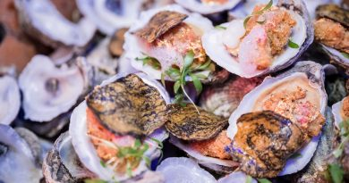 things-to-do:-south-beach-seafood-festival-–-miami-new-times