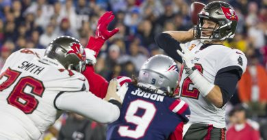 kelly:-here's-what-miami-dolphins-have-to-do-to-beat-the-tampa-bay-buccaneers- -analysis-–-south-florida-sun-sentinel
