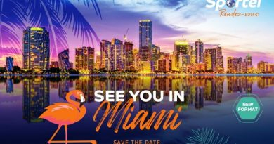 sportel's-joanna-merchie-on-what-to-expect-from-the-sports-media-convention's-miami-'rendez-vous'-in-2022-–-sportspro-–-sportspro-media