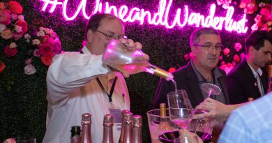 """things-to-do:-total-wine-""""wine-&-wanderlust""""-tasting-event-in-miami-and-boca-raton-–-miami-new-times"""