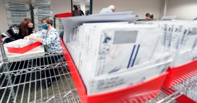 national-democrats-seek-to-intervene-in-gop-backed-challenge-to-mail-voting-in-pennsylvania-–-nbc-6-south-florida