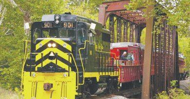 final-call-for-annual-ccpa-train-trip-–-urbana-daily-citizen