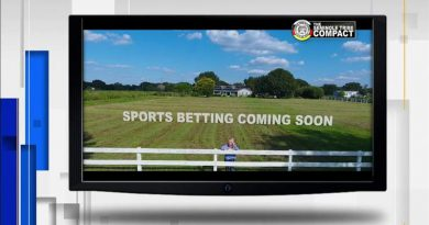 seminole-tribe's-sports-betting-compact-with-the-state-facing-battles-from-opponents-in-court-–-wplg-local-10