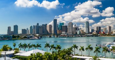 super-cheap-long-haul-return-flights-with-kayak-–-including-dubai-from-250pp-&-miami-from-310pp…-–-the-irish-sun