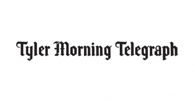 what's-happening-with-car-rental-and-hotel-prices-right-now?-–-tyler-morning-telegraph