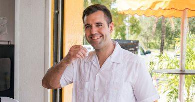 unchallenged-juan-fernandez-barquin-raises-$38,500-in-september-for-hd-119-reelection-–-florida-politics