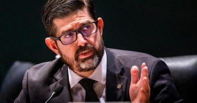 manny-diaz-jr.-has-nearly-$520k-for-unopposed-sd-36-reelection-–-florida-politics