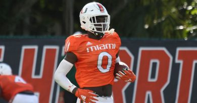 james-williams-emerging,-gurvan-hall-in-new-role-–-247sports