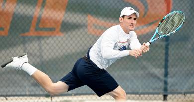 joao-ceolin-named-c-usa-tennis-athlete-of-the-month-–-utsa-athletics