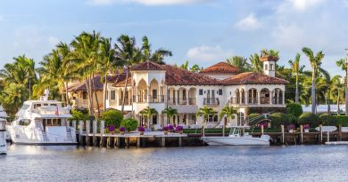 the-wealthy-are-flocking-to-these-south-florida-neighborhoods-–-business-insider