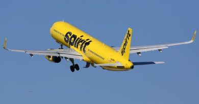 spirit-airlines-(save)-begins-service-from-miami-airport-–-zacks.com
