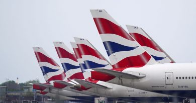 british-airways-offers-spectacular-us-deals-with-flight-and-holiday-costs-slashed-–-wales-online