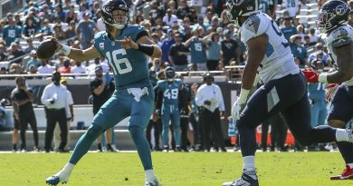 kelly:-here's-what-miami-dolphins-have-to-do-to-beat-the-jacksonville-jaguars-|-analysis-–-south-florida-sun-sentinel