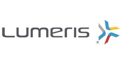 medicare-advantage-plans-across-the-united-states-powered-by-lumeris'-phso,-the-industry's-leading-value-based-care-solution,-achieve-cms'-highest-ratings-–-business-wire