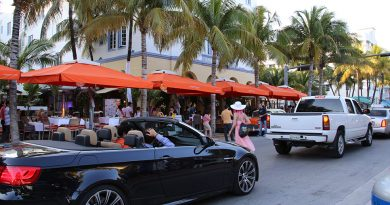 study-shows-earlier-alcohol-cutoff-in-miami-beach-could-cost-the-city-$73-million-–-florida-politics