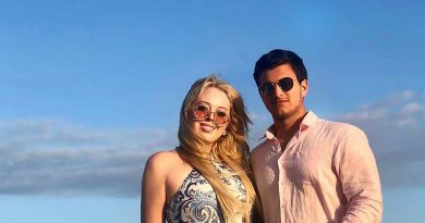 tiffany-trump-takes-a-break-from-planning-a-greek-wedding-to-celebrate-birthday-with-mom-marla-maples-–-people