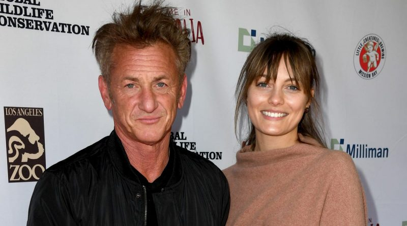 leila-george-files-for-divorce-from-sean-penn-after-one-year-of-marriage-–-usa-today