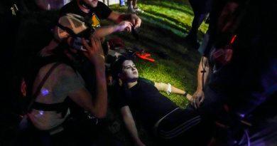 lawsuit-over-kenosha-shootings:-police-enabled-armed-militia-–-nbc-6-south-florida