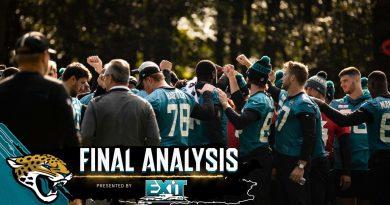 final-analysis:-the-experts-on-dolphins-jaguars-–-jaguars.com