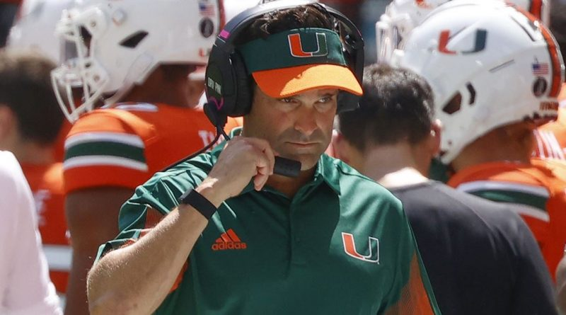 2021-midseason-report:-miami-looking-to-turn-around-a-disappointing-first-half-–-247sports