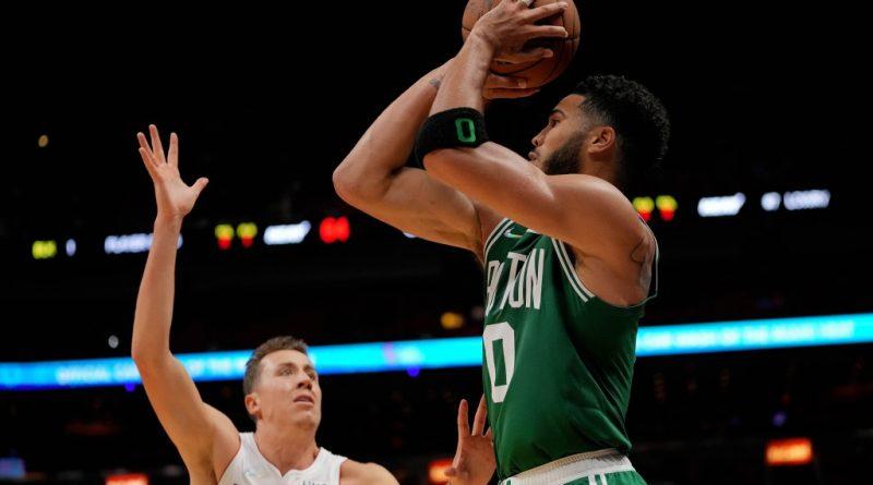 celtics-player-grades:-boston-blown-out-by-heat-in-preseason-–-10/17-–-celtics-wire